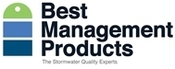 Best Management Products