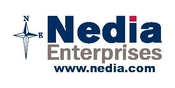 Nedia Enterprises