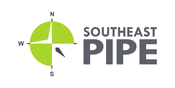 Southeast Pipe