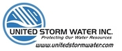 United Storm Water