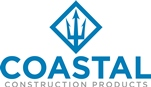 Coastal Construction Products
