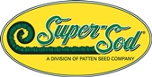 SuperSod